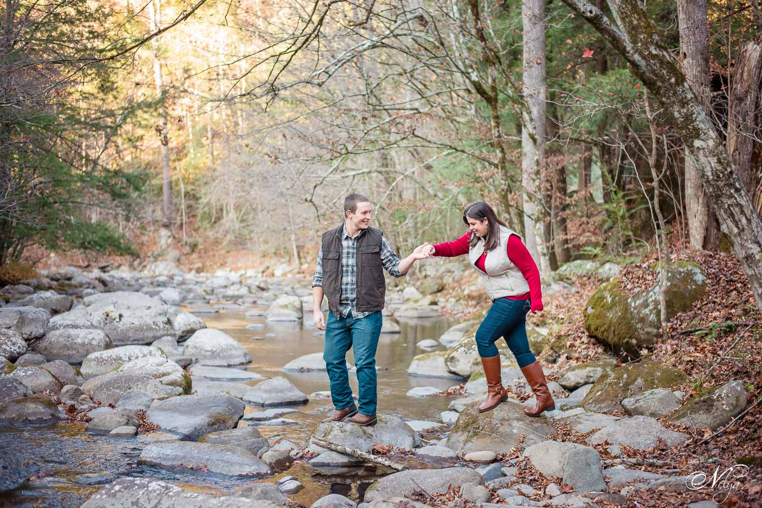 cades-cove-engagement-8385