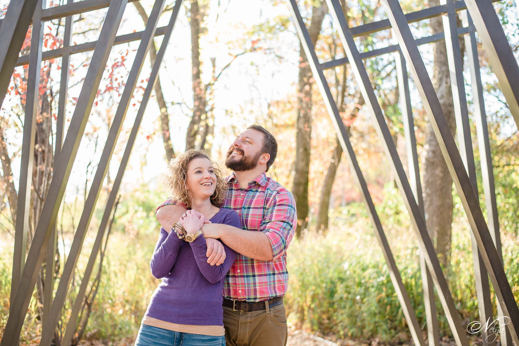 coolige-park-engagement-7799