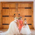 Hiwassee River Weddings Delano TN Spring Wedding | Dana + Brandon