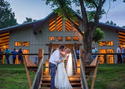 nelya wedding-4054