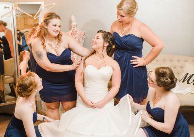 sun dance farm knoxville wedding-5399