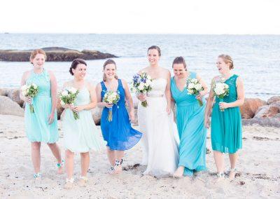 Nelya MA seaside wedding-2777