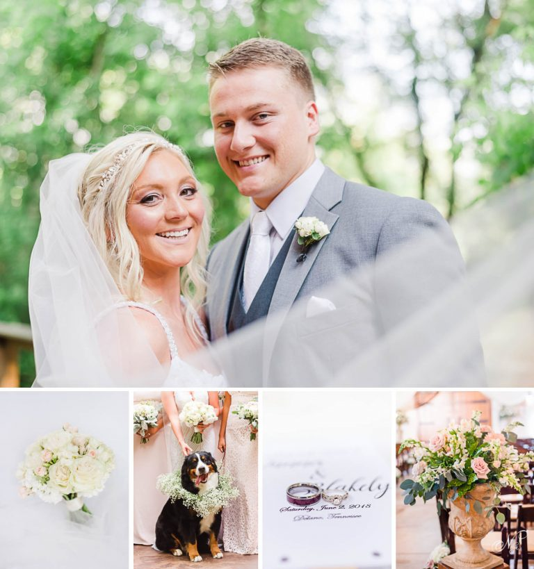 hiwassee river weddings june wedding