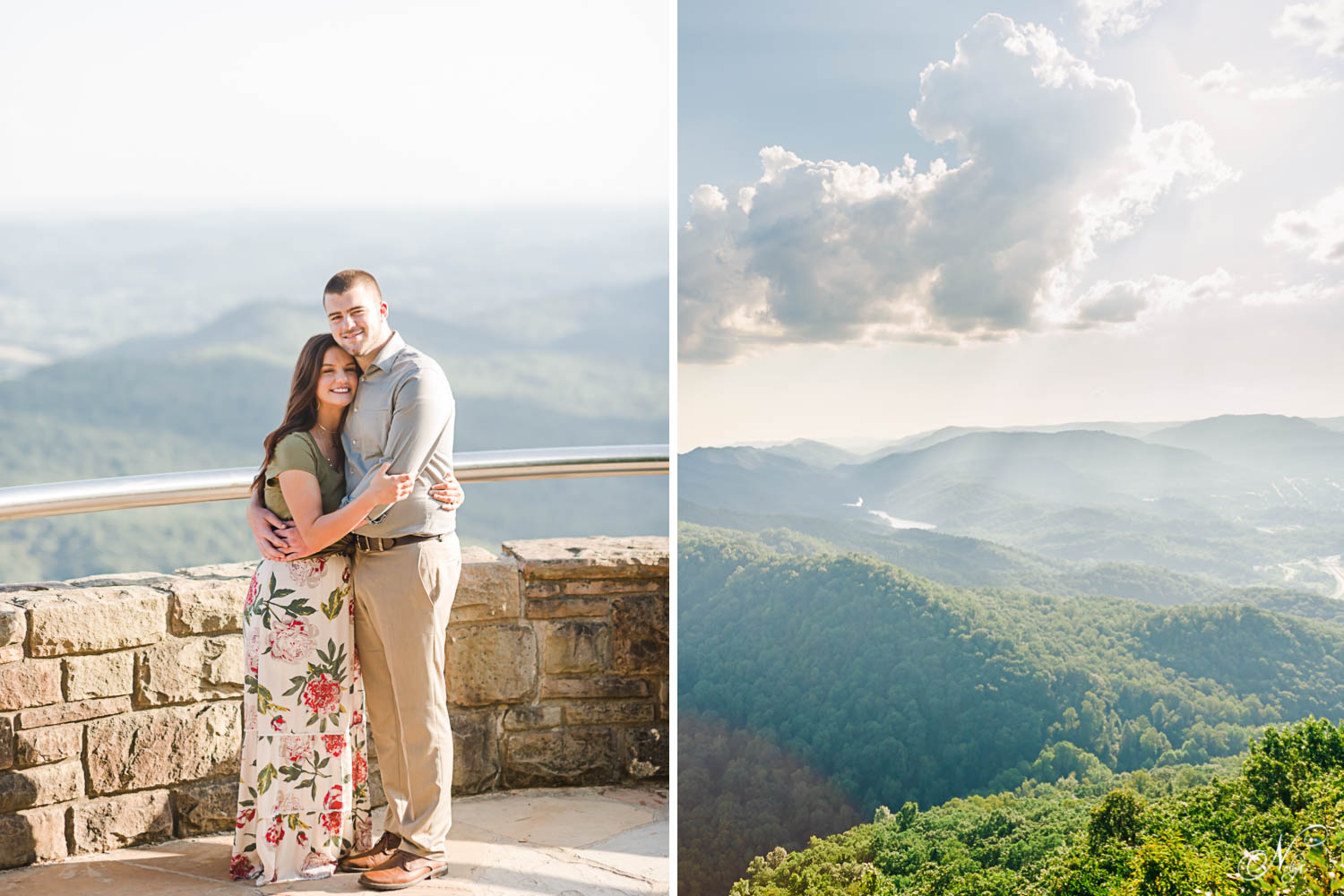 Cumberland Gap TN Engagement