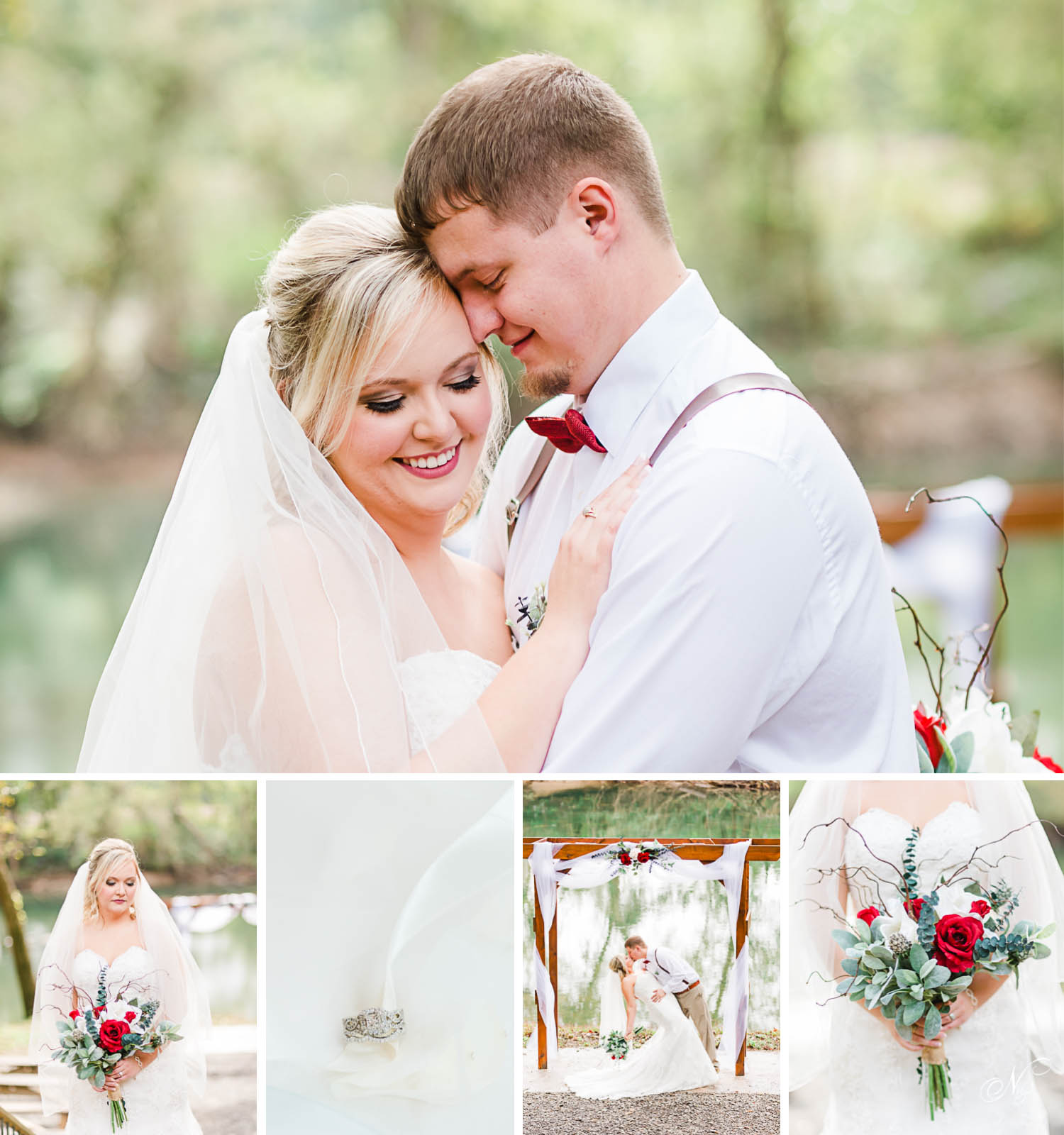 NELYA_TENNESSEE wedding photographer_PINNIT