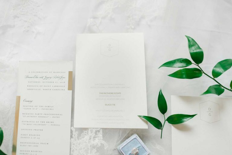 chattanooga wedding planner