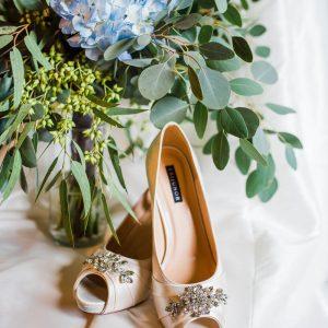 erijunior wedding shoes