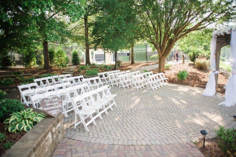 mint green wedding-4939