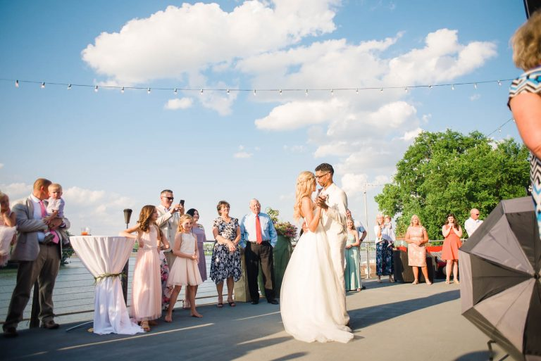mint green wedding-5328