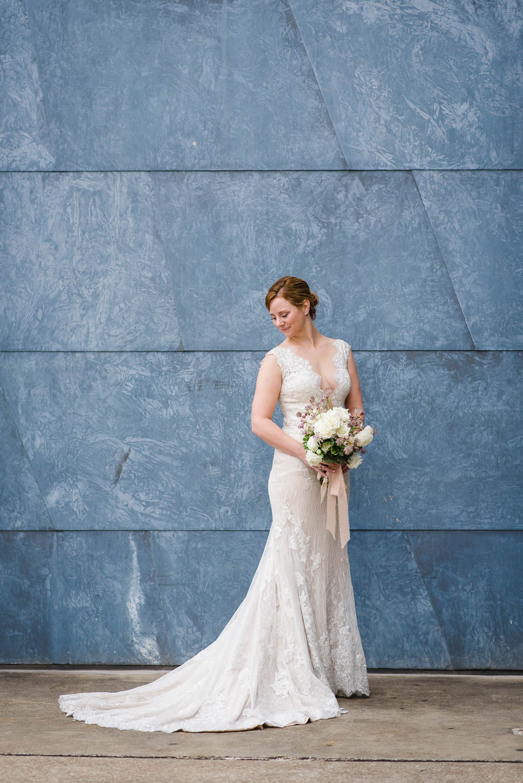 bridewearingeverafter bridal dress