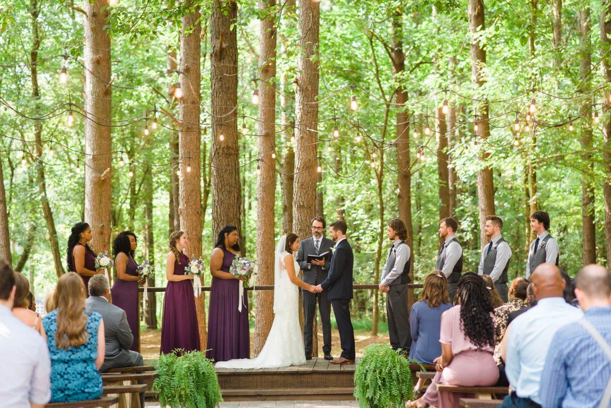 FOREST WEDDING-6349