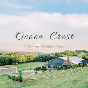 Ocoee Crest Venue   Benton TN   A Visit