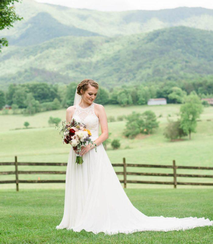 BACKYARD WEDDING-2671
