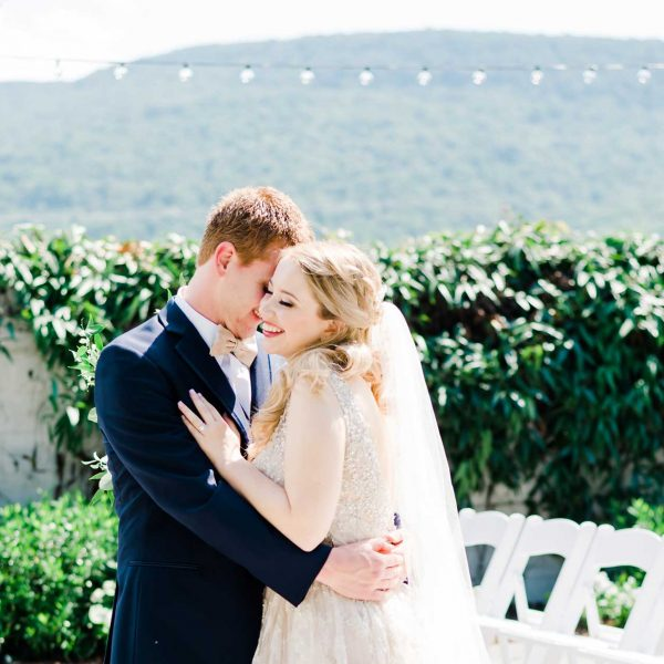 Chattanooga-summer-wedding