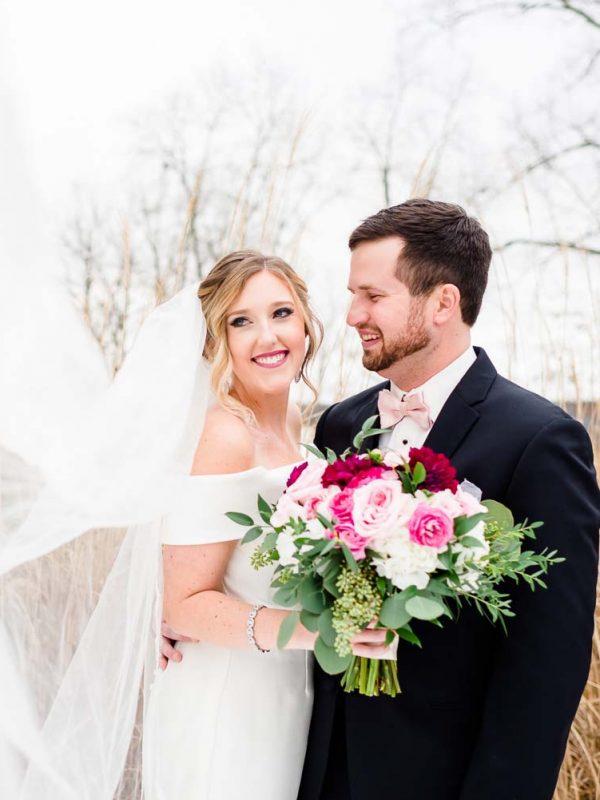 WHITESTONE WEDDINGS- 22