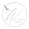 WhiteWrenFeatureBadge