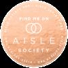 aisle-society-vendor-badge