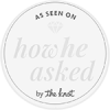 how_he_asked-tk-badge